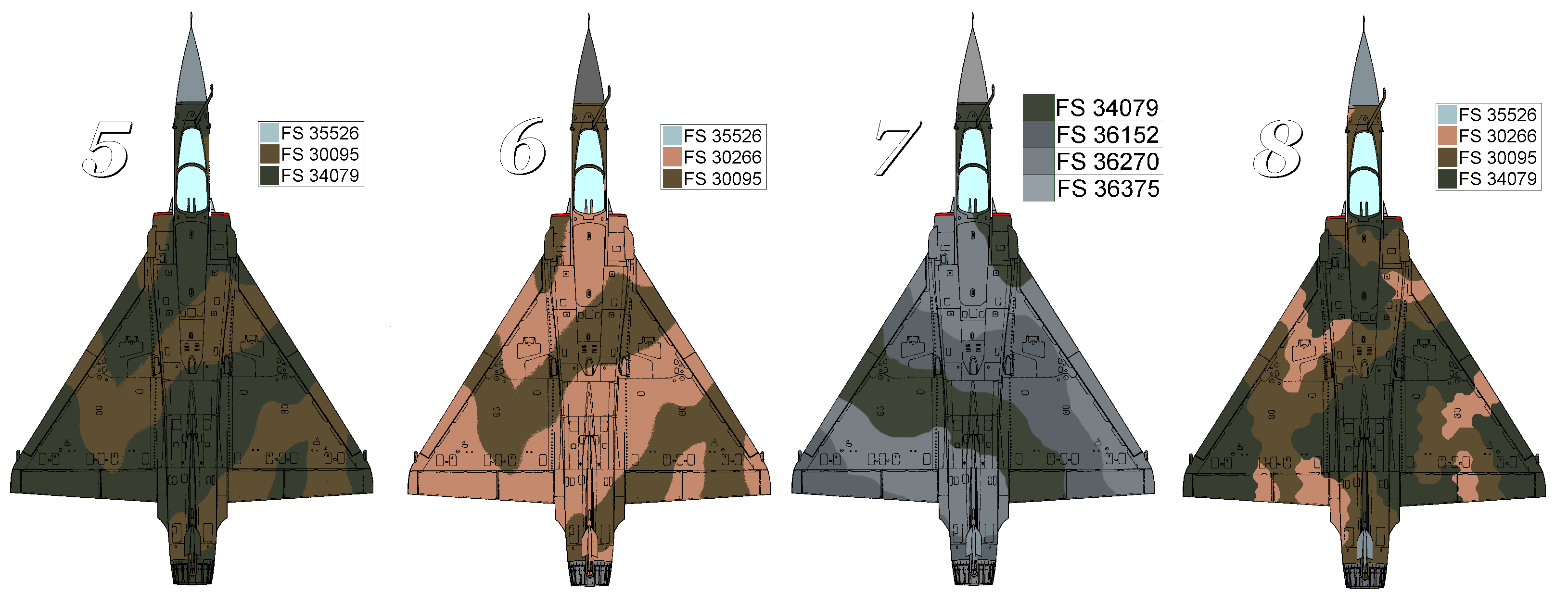 Mirage 2000 - tops2.png