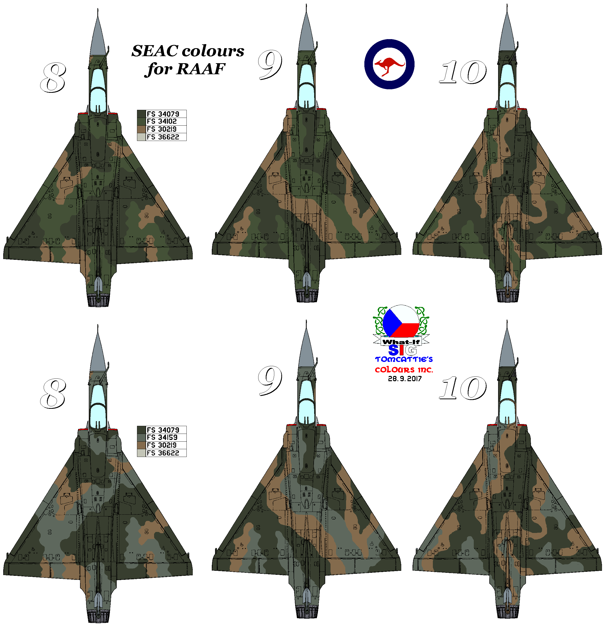 Mirage 2000 - tops4.png