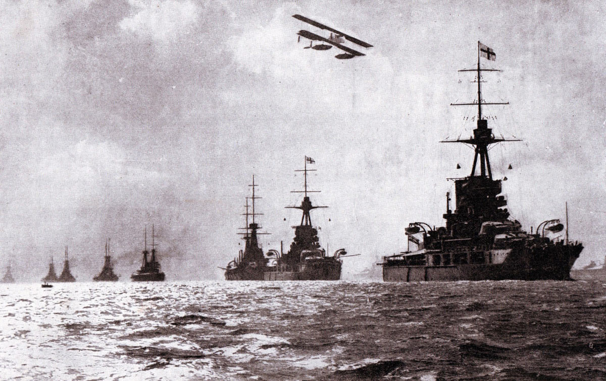 28.9.b-British-Grand-Fleet-at-sea.jpg