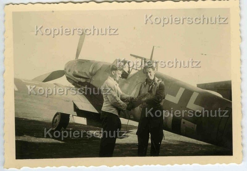 Bf 109G-6, JG11, Fw.Hoes, 8.March 1944.jpg