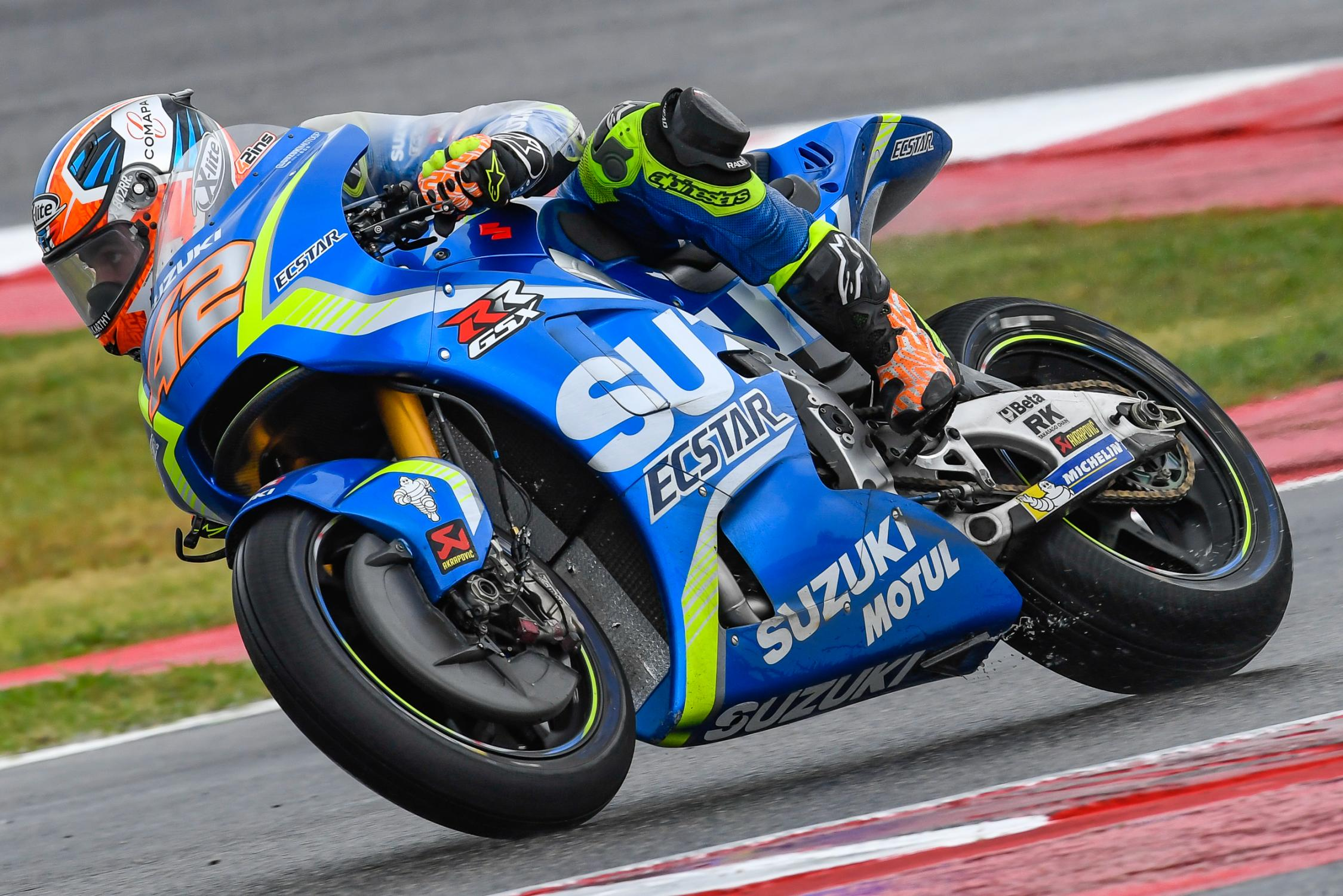 42-alex-rins-esp_dsc6536.gallery_full_top_fullscreen.jpg
