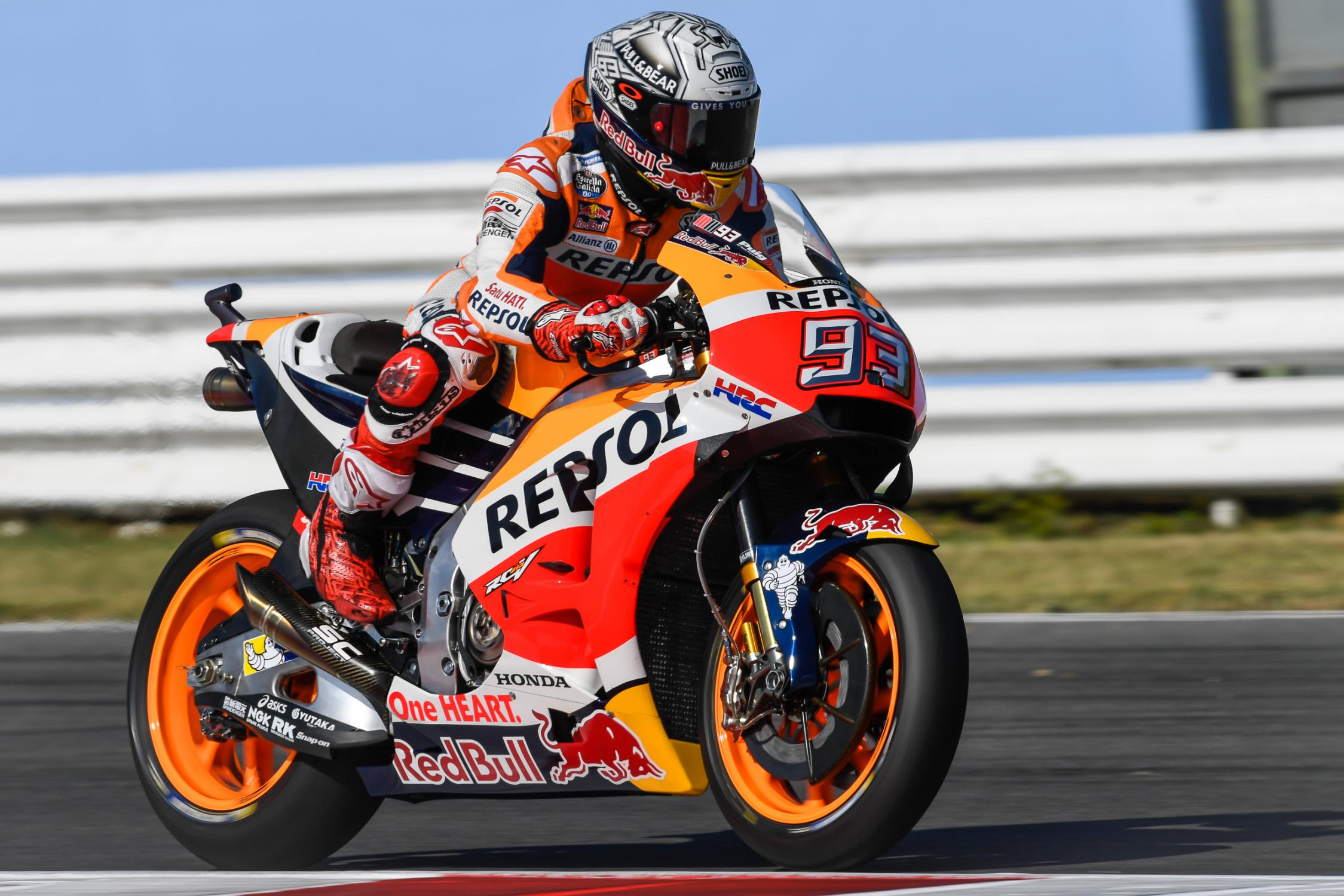 93-marc-marquez-esp_dsc1419.gallery_full_top_fullscreen.jpg