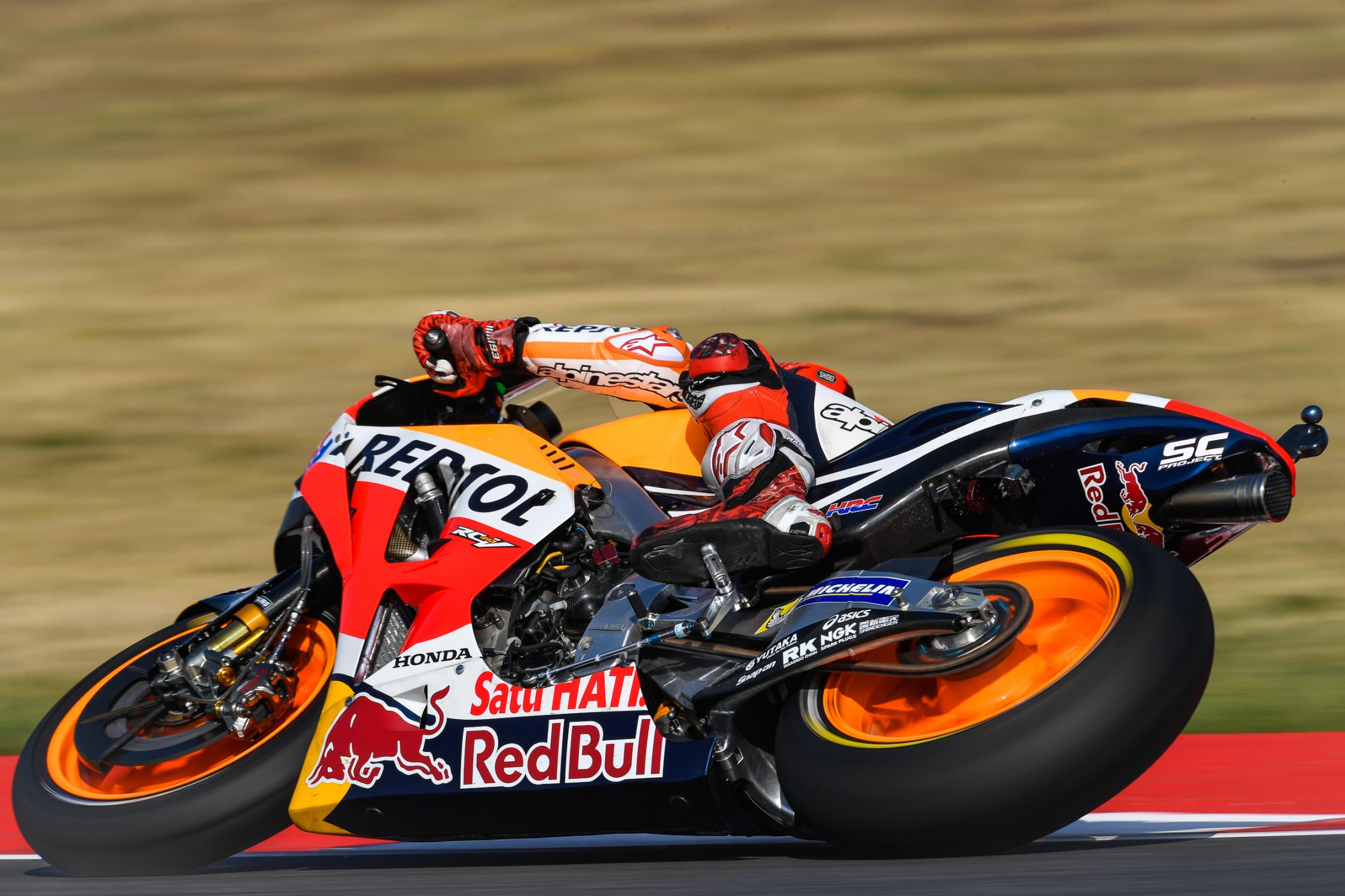 93-marc-marquez-esp_dsc5454.gallery_full_top_fullscreen.jpg