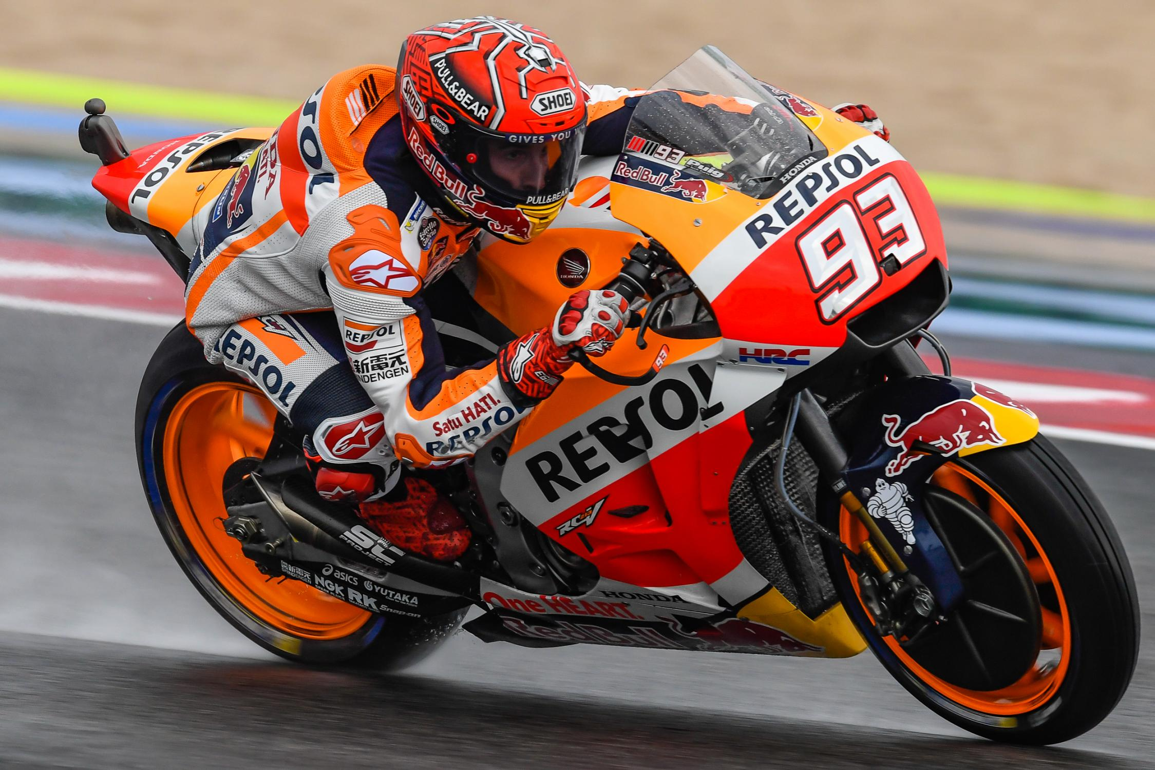 93-marc-marquez-esp_dsc5682.gallery_full_top_fullscreen.jpg