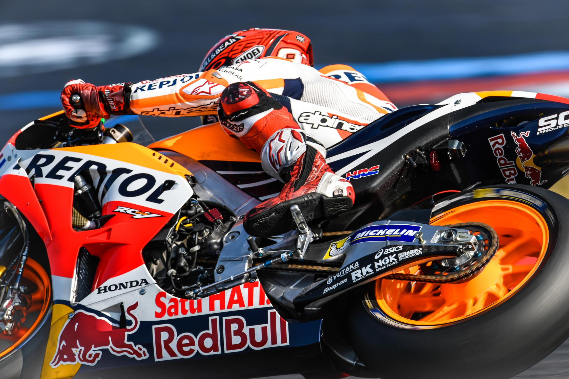 93-marc-marquez-esp_dsc6280.gallery_full_top_fullscreen.jpg