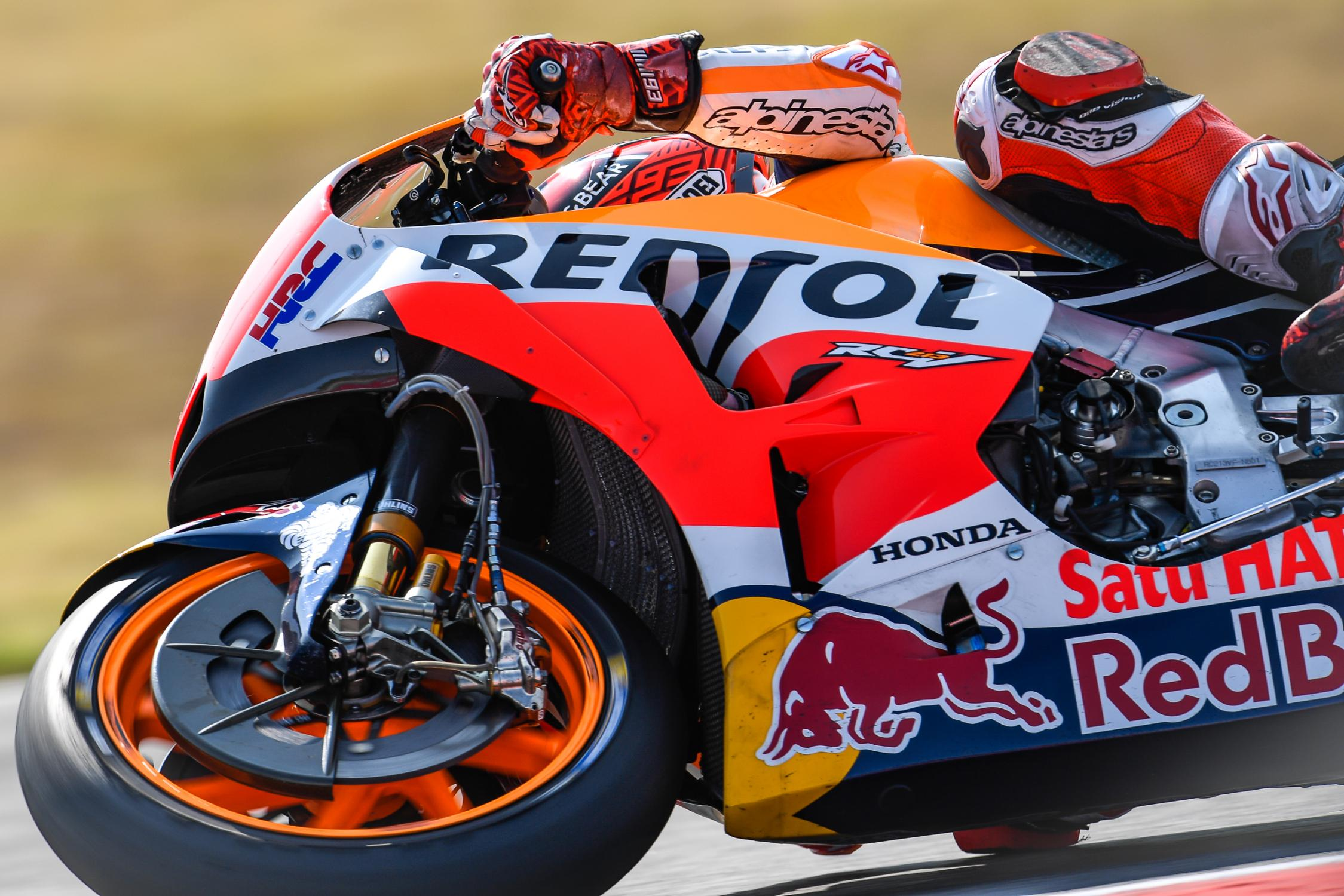 93-marc-marquez-esp_dsc6581.gallery_full_top_fullscreen.jpg