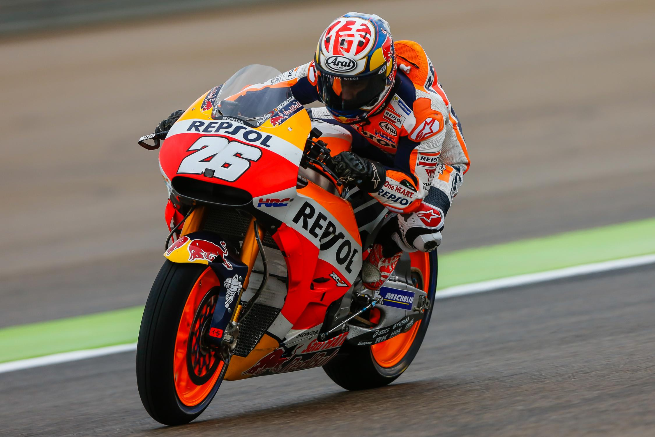 26-dani-pedrosa-esp_gp_4976.gallery_full_top_fullscreen.jpg