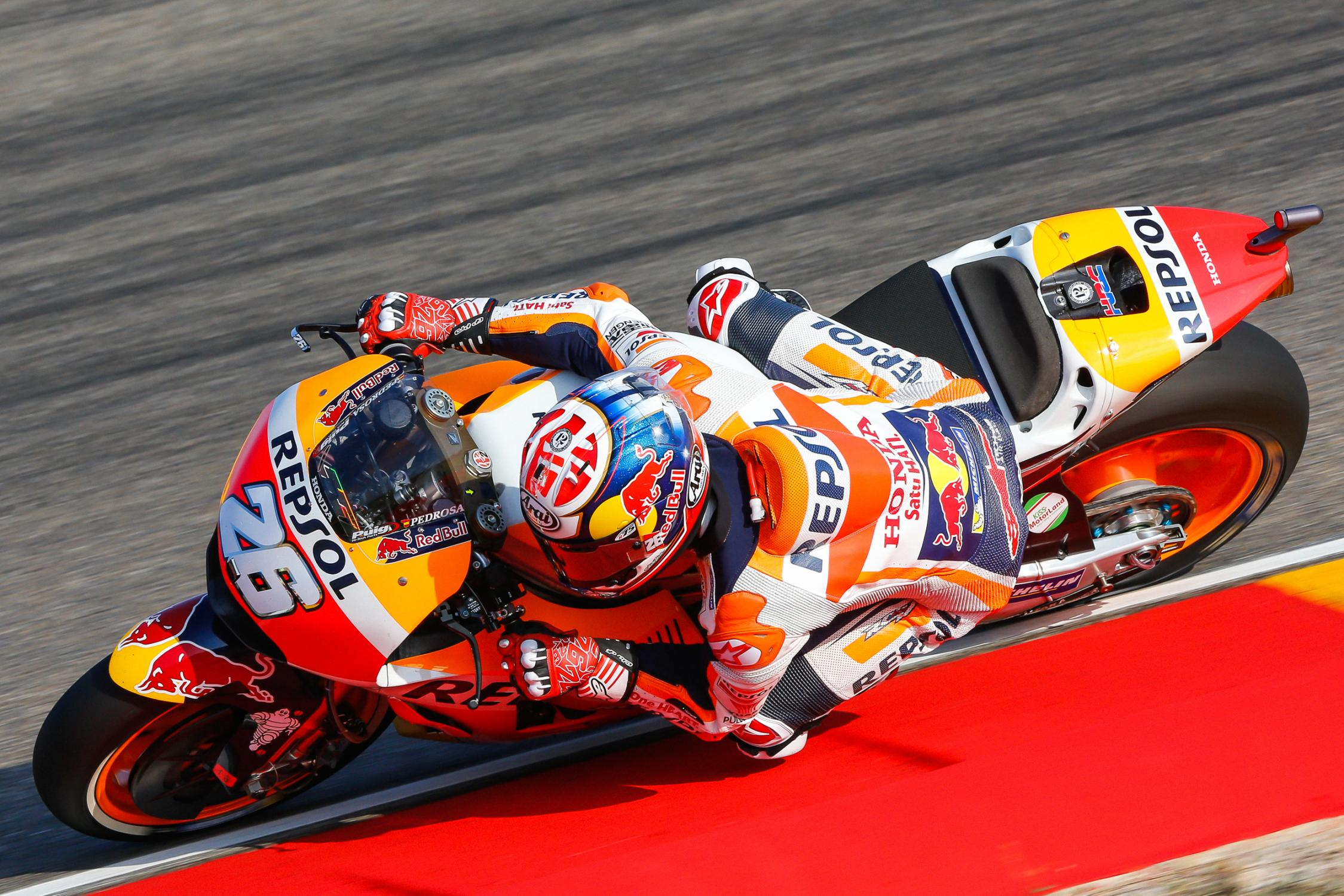 26-dani-pedrosa-esp_gp_8128.gallery_full_top_fullscreen.jpg