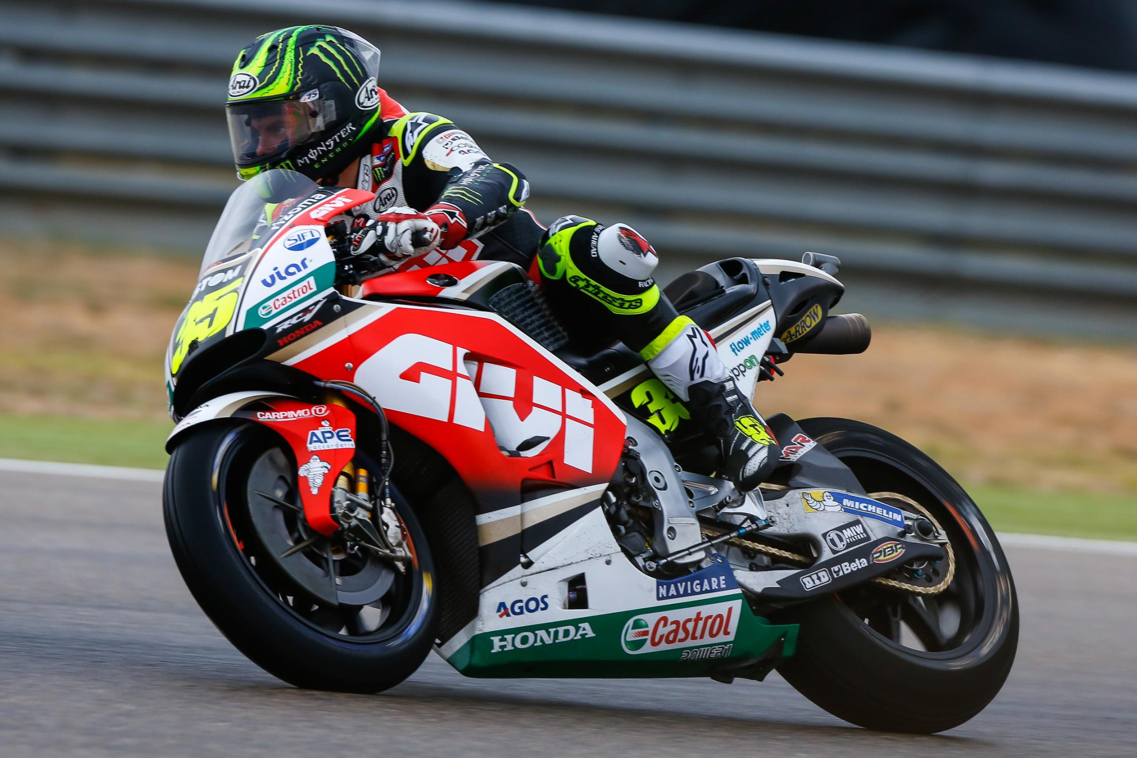 35-cal-crutchlow-eng_gp_5126.gallery_full_top_fullscreen.jpg