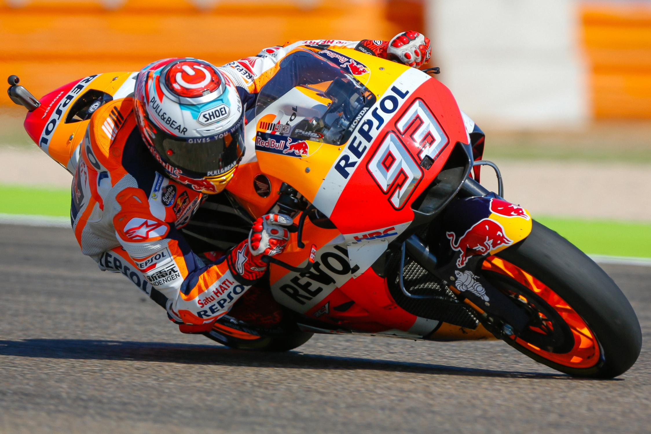 93-marc-marquez-esp_gp_3488.gallery_full_top_fullscreen.jpg