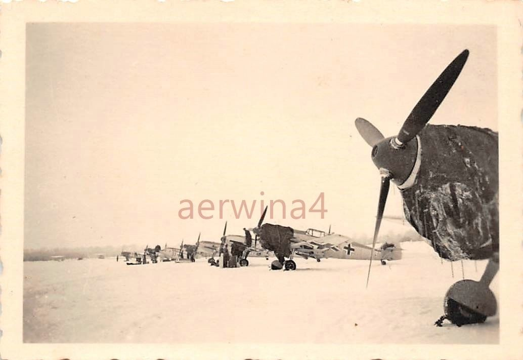 Bf 109E im Winter.jpg