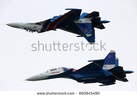 stock-photo-torzhok-russia-may-sukhoi-su-sm-jet-foghters-of-russian-knights-of-russian-air-660945490.jpg