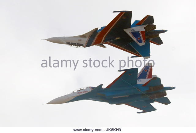 moscow-region-russia-22nd-july-2017-sukhoi-su-30sm-fighter-jets-of-jk6kh9.jpg