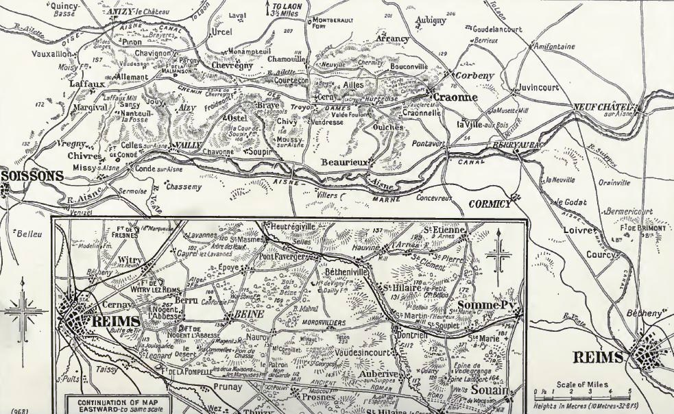 B1 Chemin_des_Dames_and_Champagne,_1917.jpg