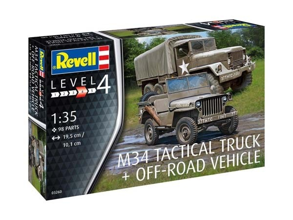 03260_m34_tactical_truck___off_road_vehicle_07.jpg