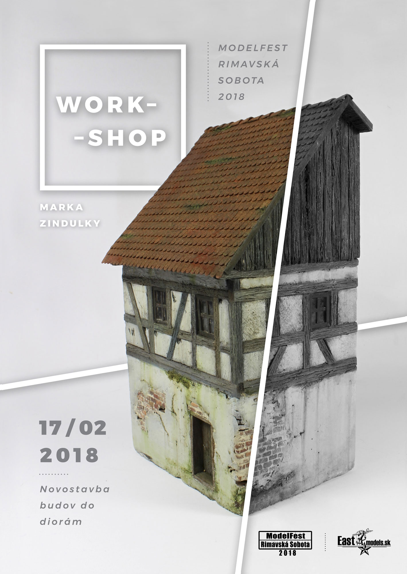 Workshop-poster-Modelfest-2018sm.jpg