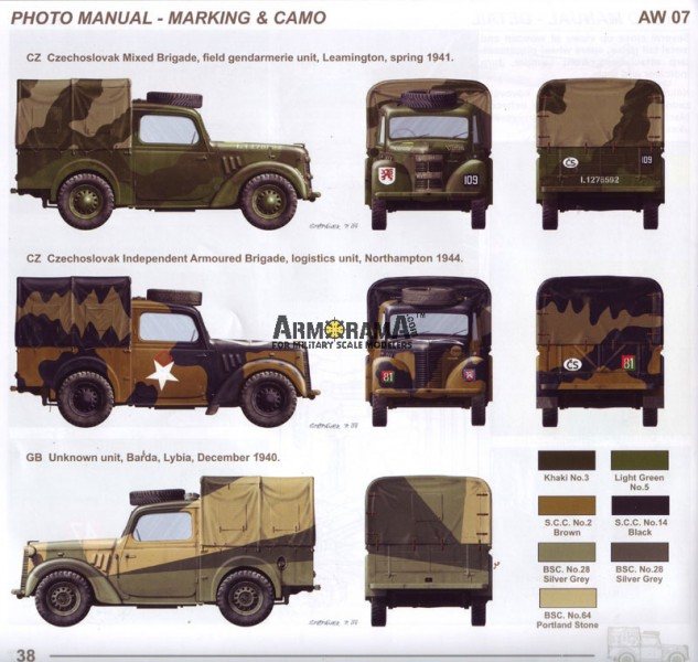 32239_armorama-book-review-austin-10hp-light-utility-by-jim-rae.jpg