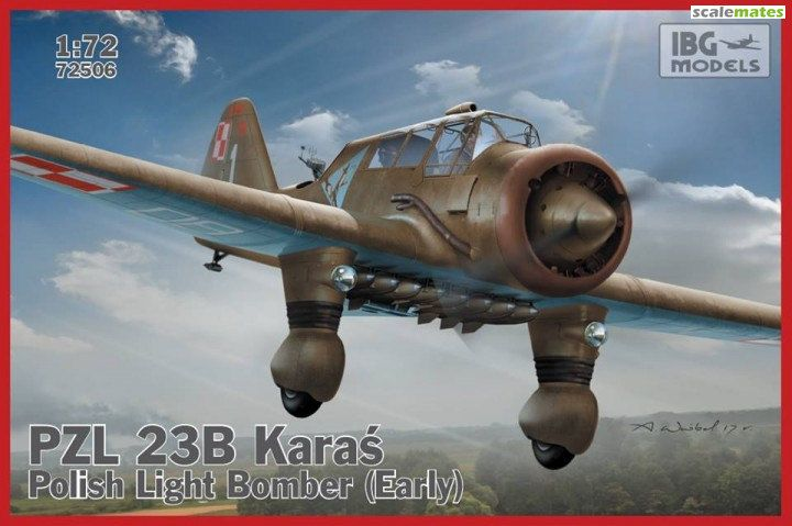 1-72-pzl-23b-kara-early-0.jpg.big.jpg