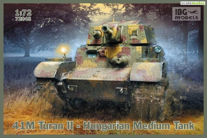 1-72-41m-turan-ii-hungarian-medium-tank-0.jpg.big.jpg