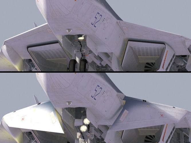 sukhoi-pak-fa-t-50-stealth-fighter-jet-3d-model-low-poly-animated-rigged-max-fbx-tga.jpg