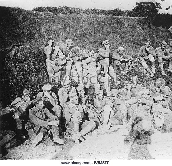 A1 Aisne german prisoners.jpg