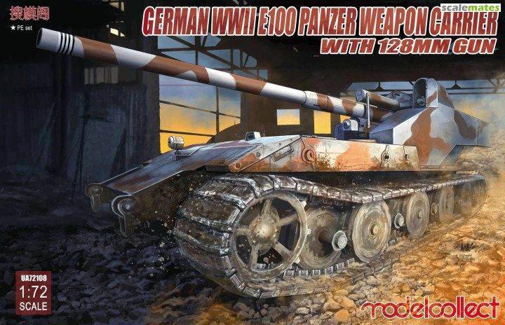 1-72-german-wwii-e-100-panzer-weapon-carrier-with-0.jpg.big.jpg