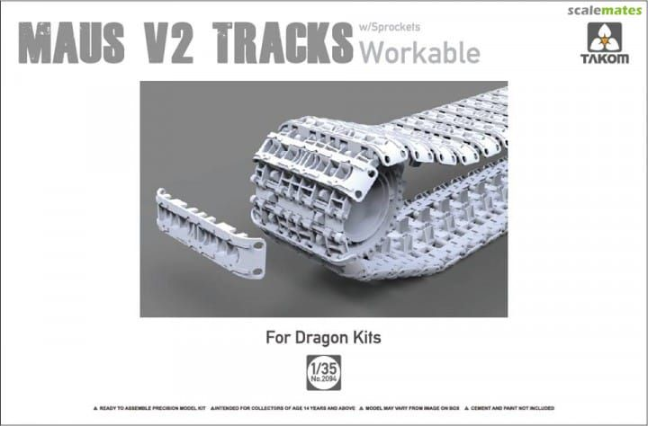 1-35-maus-v2-tracks-with-sprockets-workable-0.jpg.big.jpg