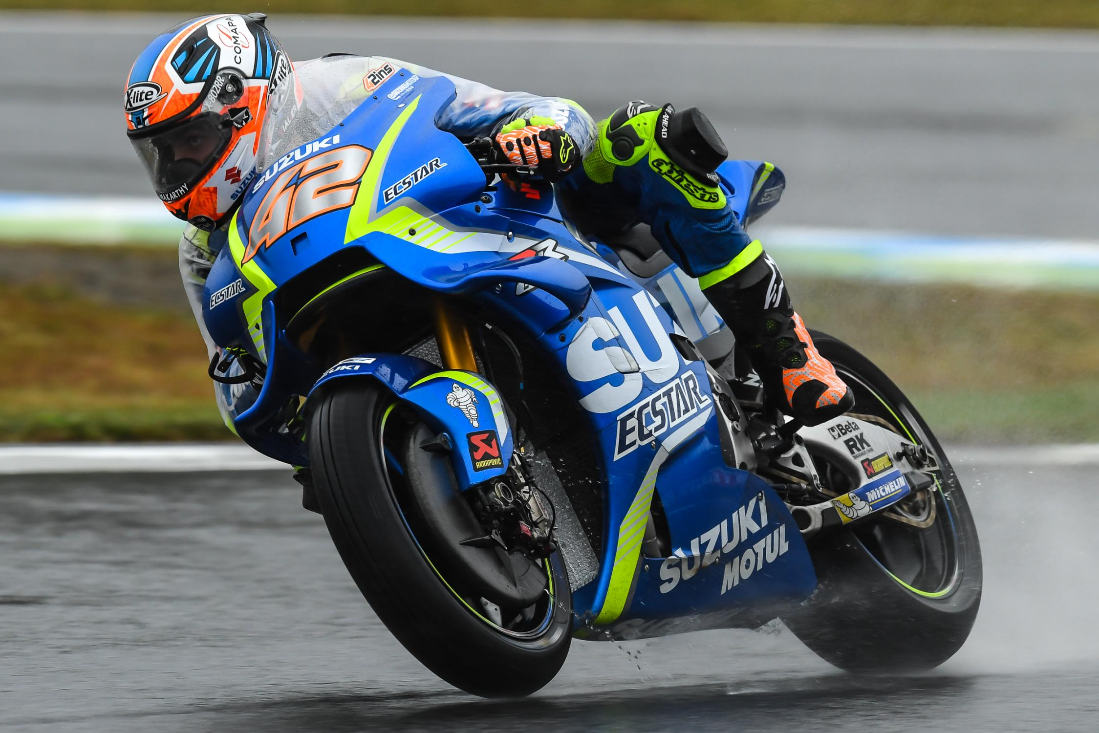 42-alex-rins-espdsc_1988.gallery_full_top_fullscreen.jpg