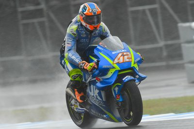 42-alex-rins-spadsc_3195.gallery_full_top_fullscreen.jpg