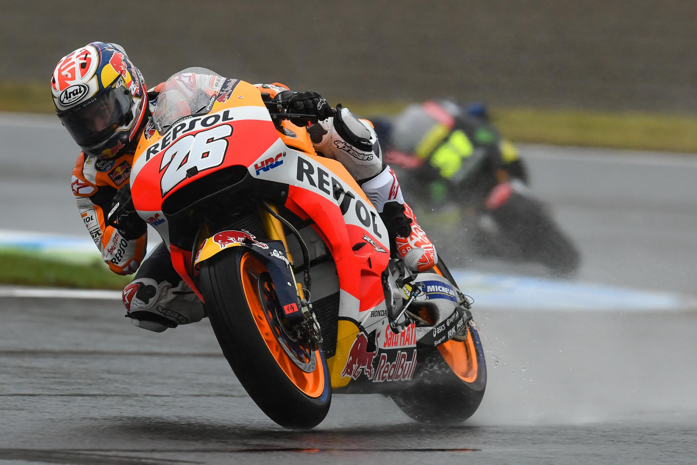 26-dani-pedrosa-espdsc_1777.gallery_full_top_fullscreen.jpg