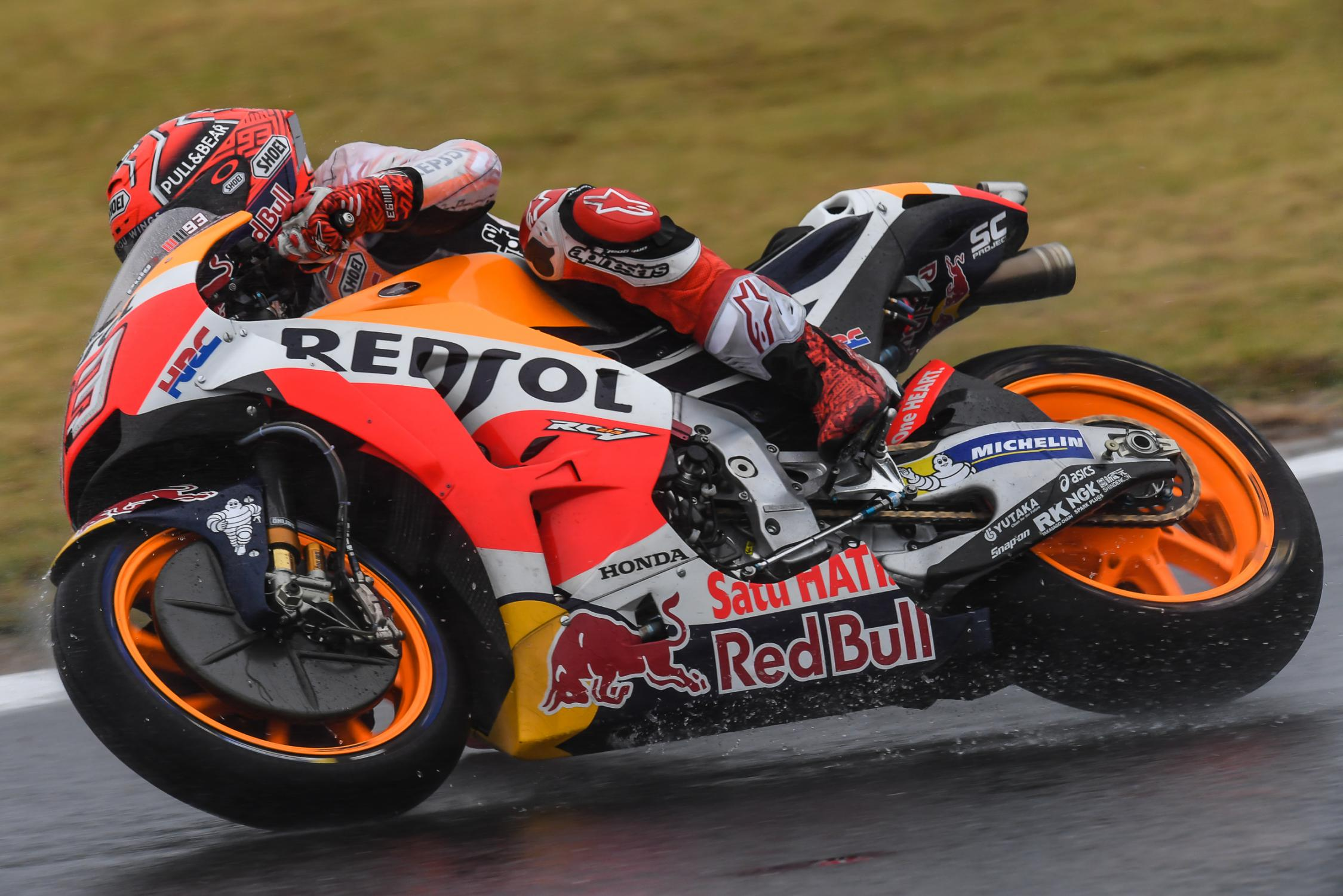 93-marc-marquez-espdsc_0869.gallery_full_top_fullscreen.jpg