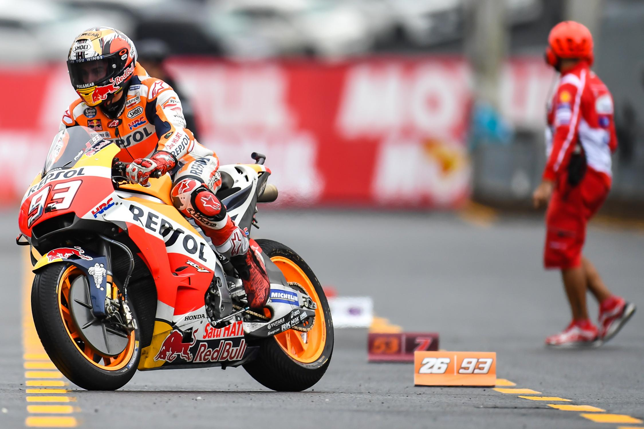 93-marc-marquez-espdsc_2042.jpg.gallery_full_top_fullscreen.jpg