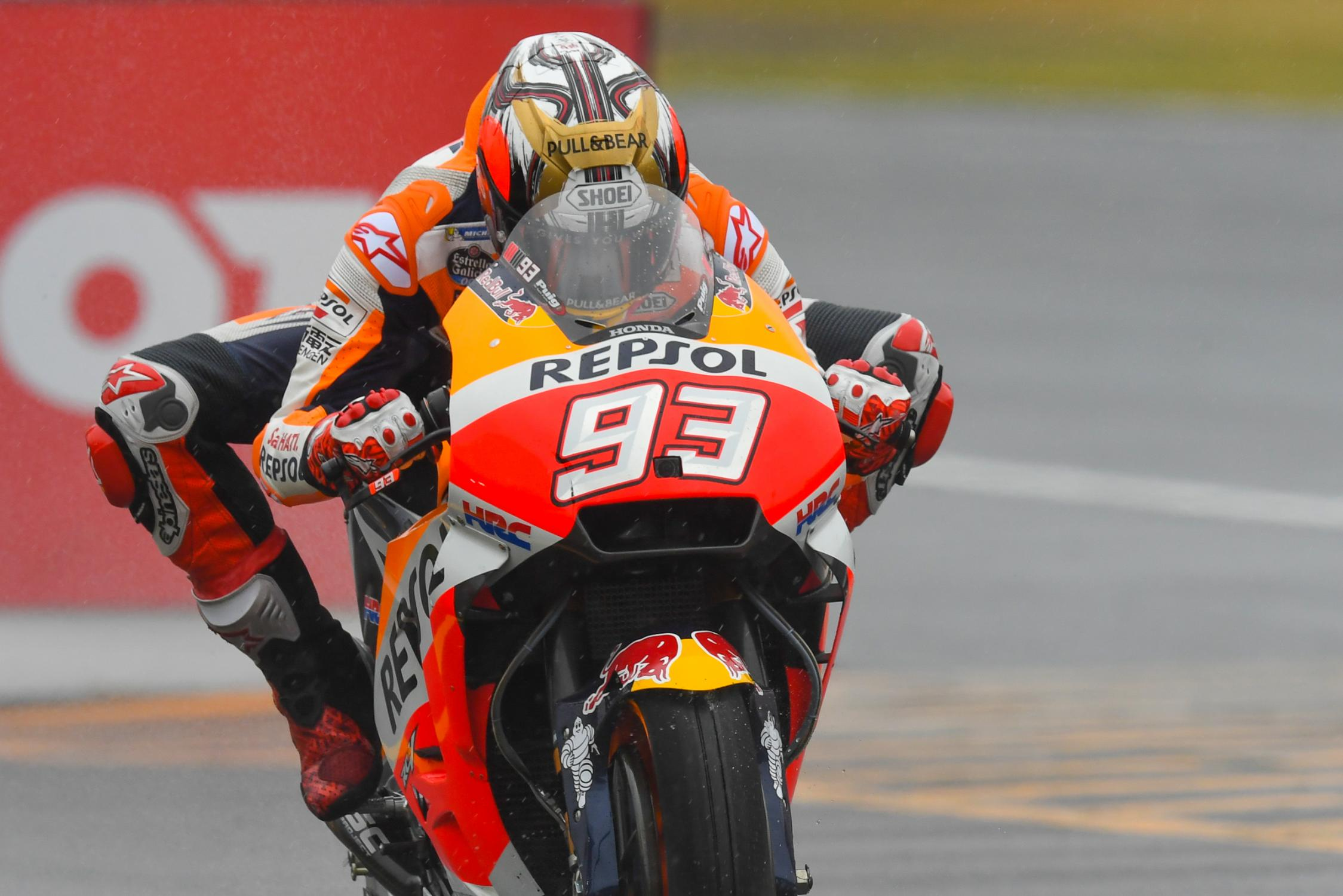 93-marc-marquez-espdsc_2816.gallery_full_top_fullscreen.jpg