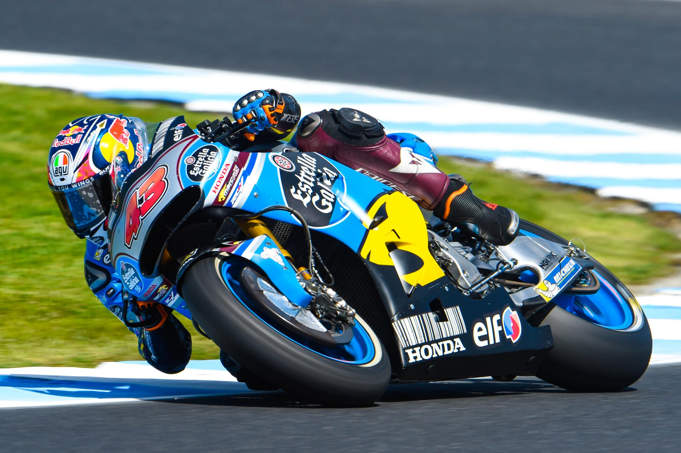 42-alex-rins-spaclick.gallery_full_top_fullscreen.jpg