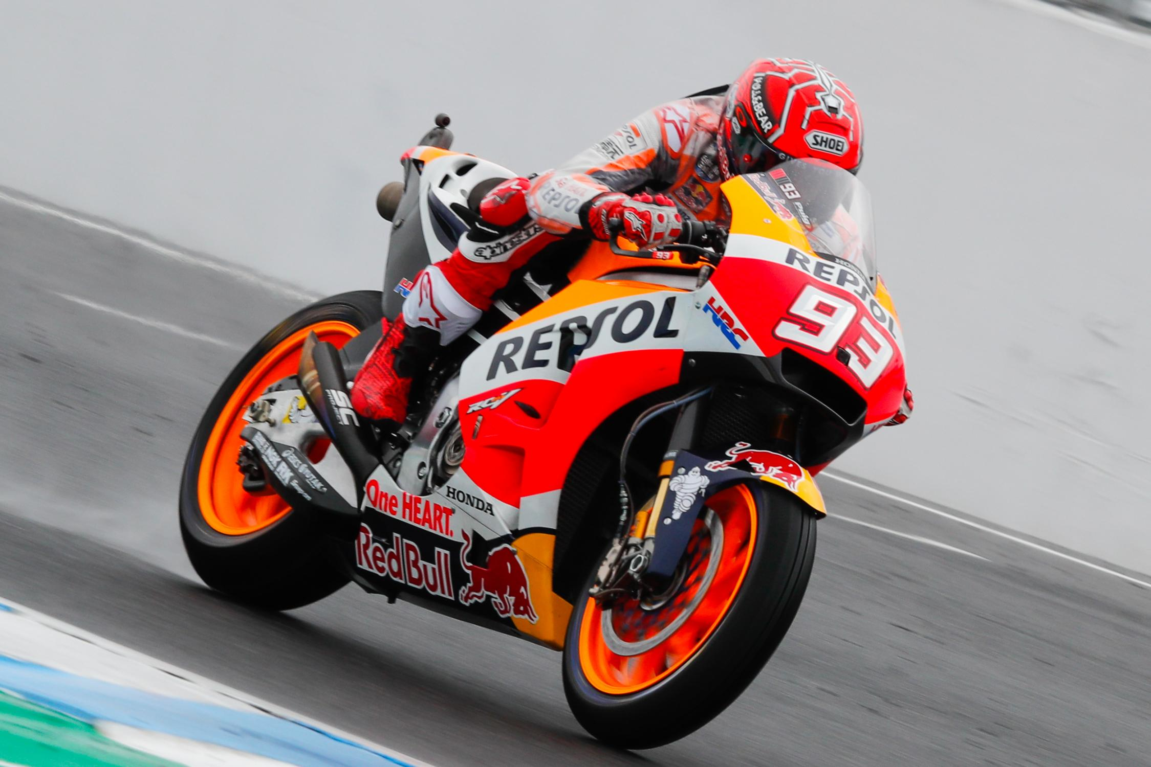 93-marc-marquez-esp_29i2623.gallery_full_top_fullscreen.jpg