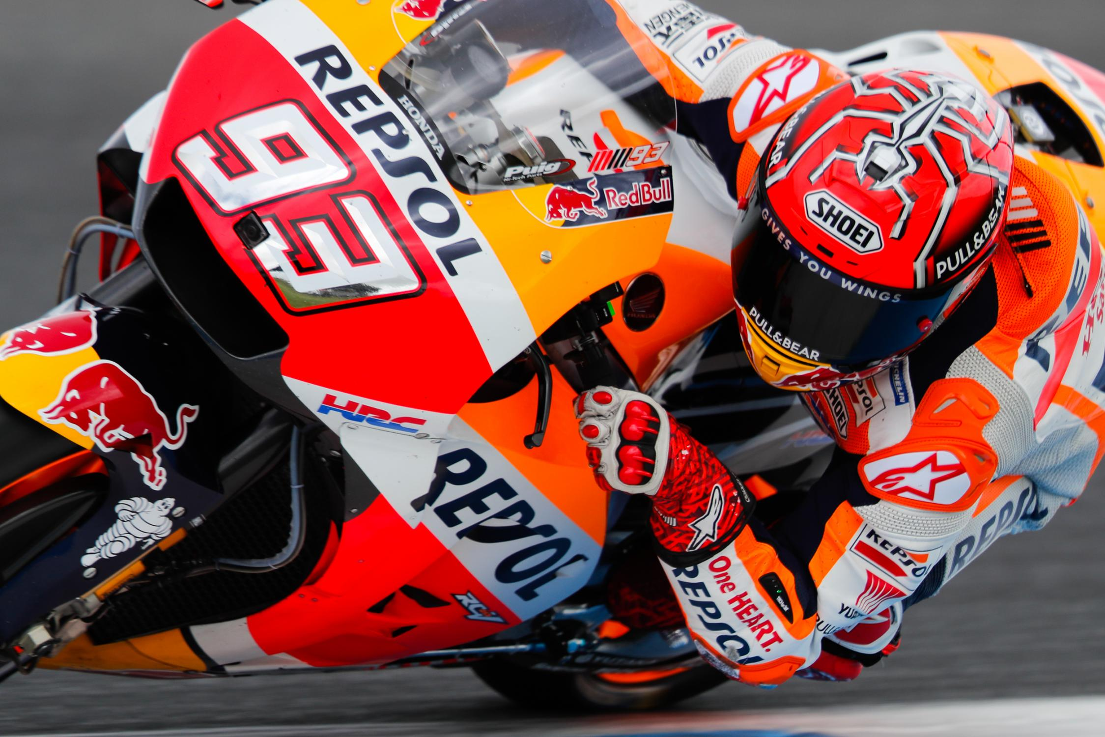 93-marc-marquez-esp_29i4559.gallery_full_top_fullscreen.jpg