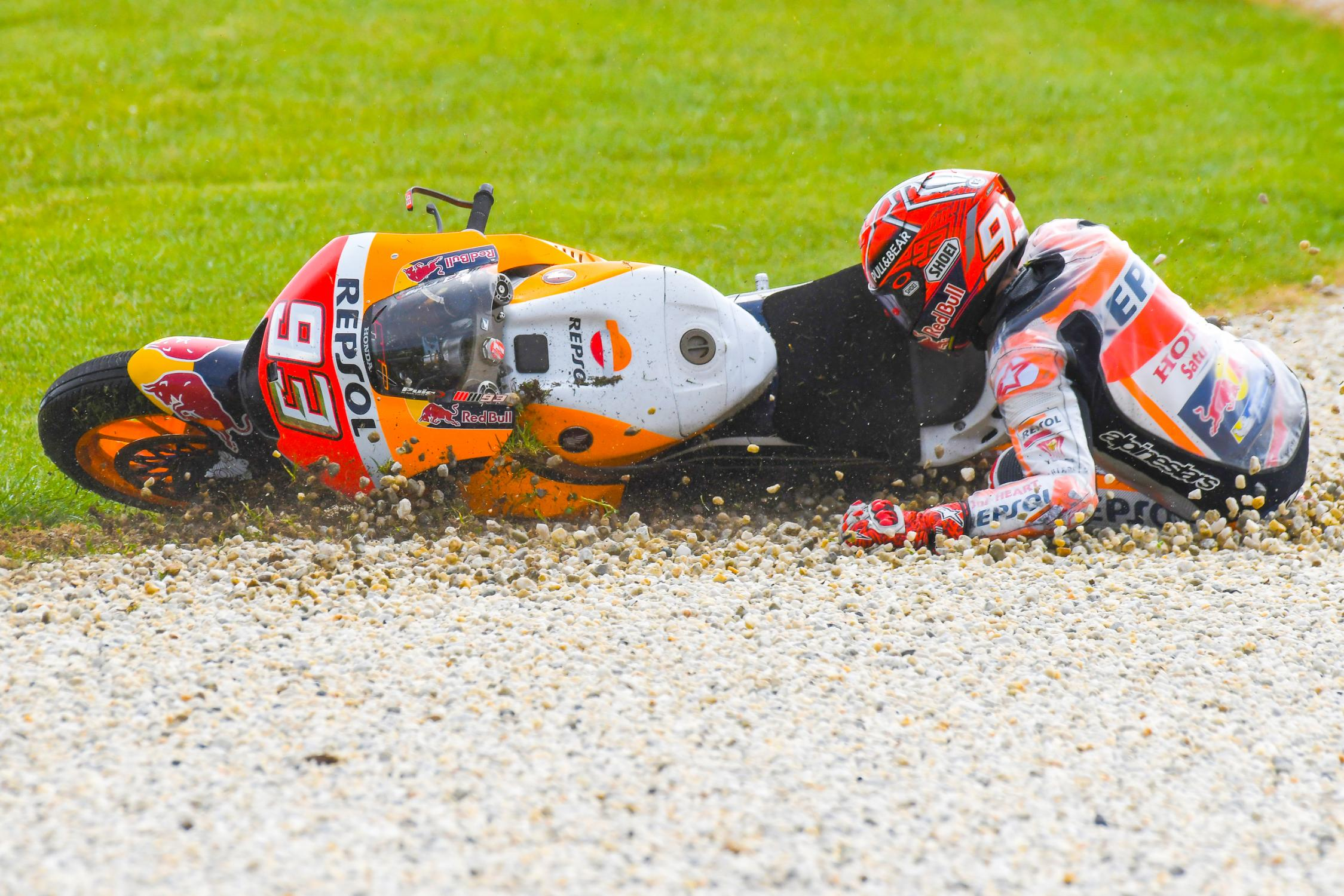 93-marc-marquez-espdsc_5664.gallery_full_top_fullscreen.jpg