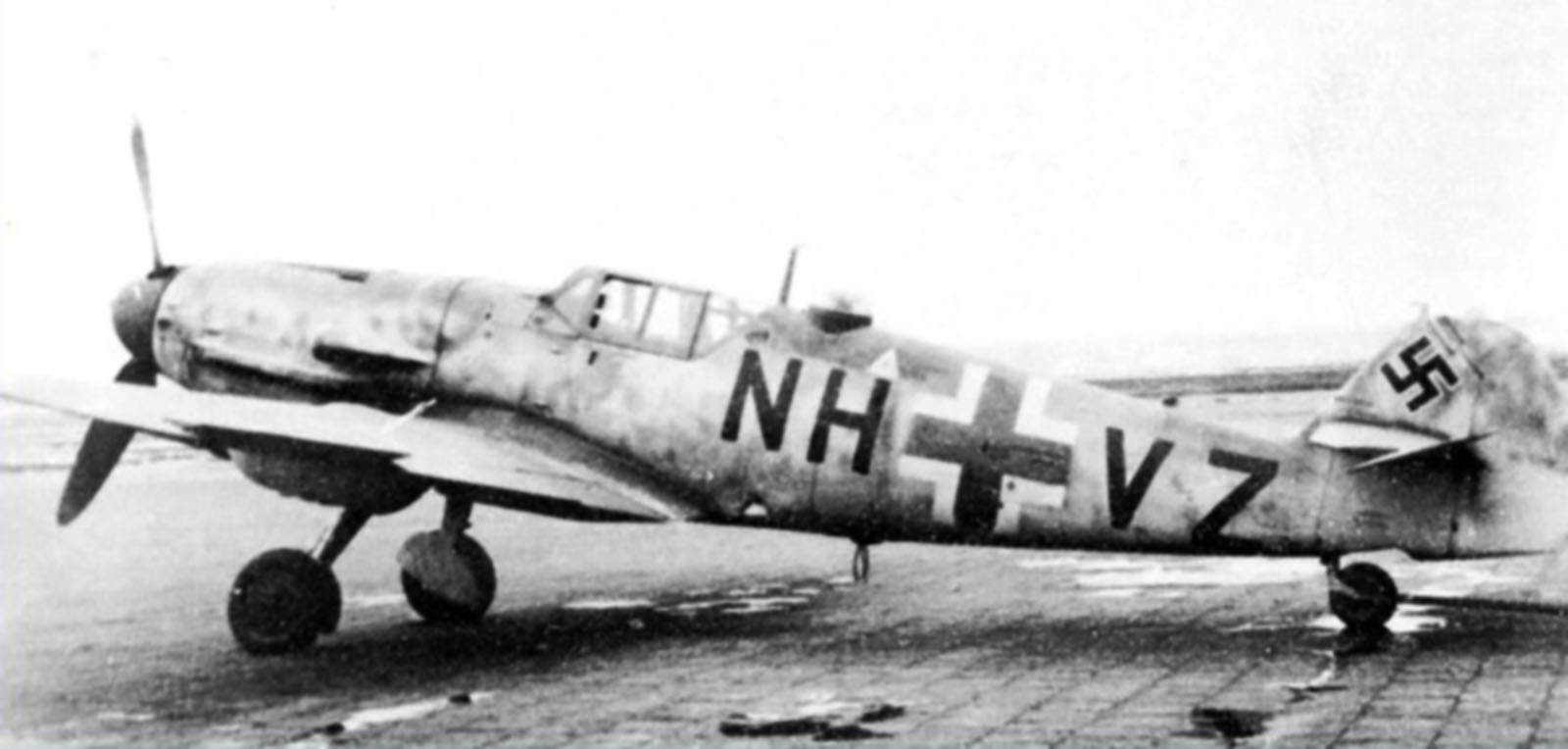 Me-109G6U4NR3R6-4.NJG11-NH+V7-WNr-20536-Naxos-Z-warning-and-homing-receivers-1943-01.jpg