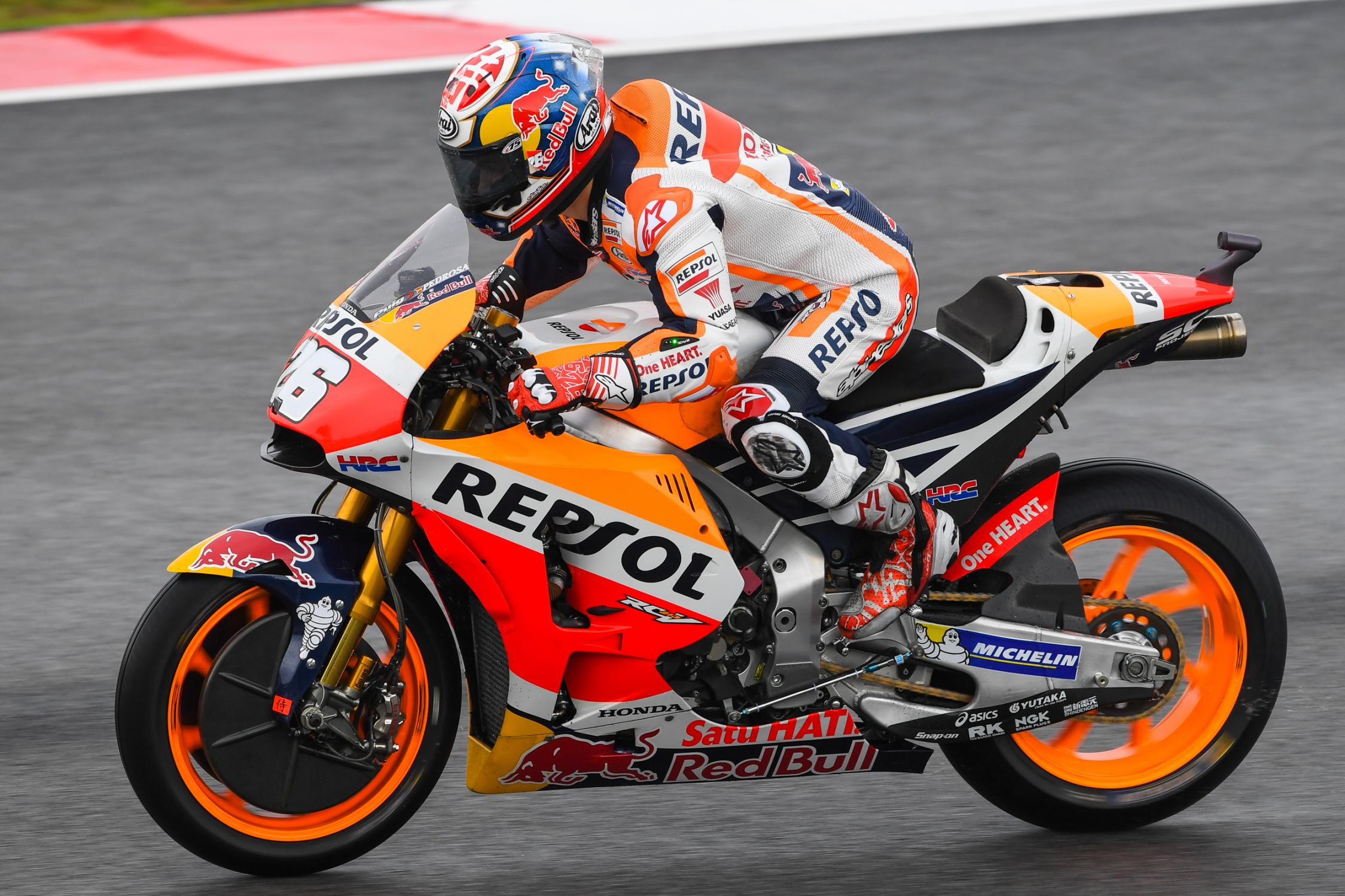 26-dani-pedrosa-espdsc_1667.gallery_full_top_fullscreen.jpg