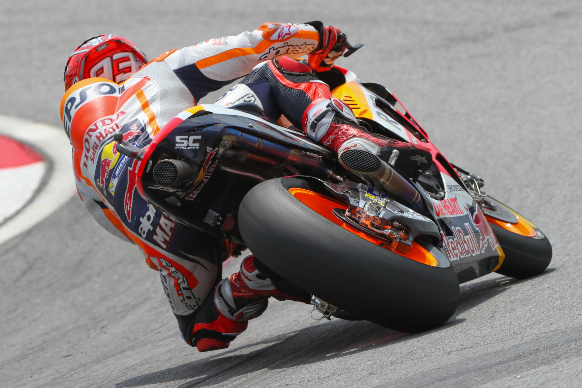93-marc-marquez-espa81i4778.gallery_full_top_fullscreen.jpg