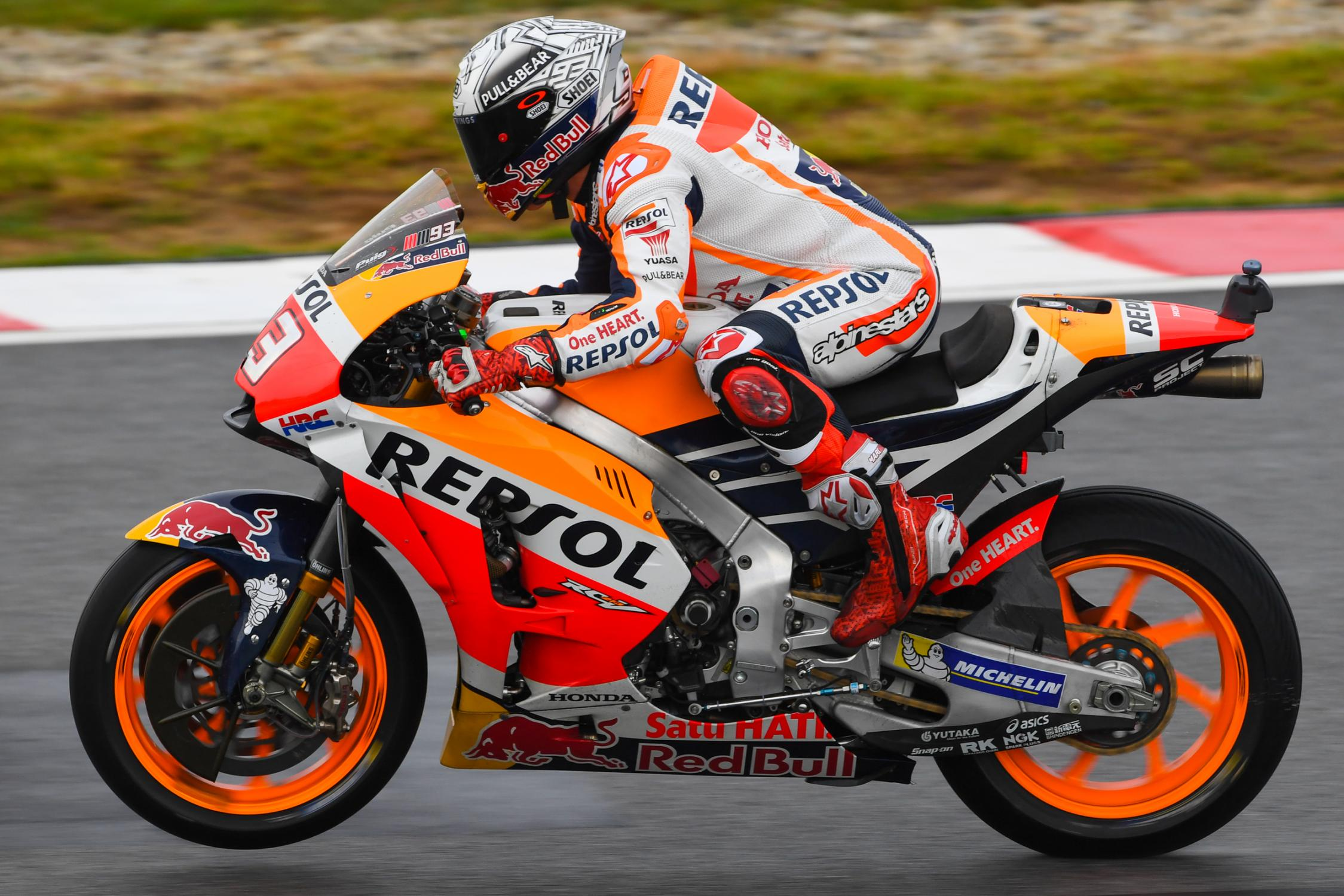 93-marc-marquez-espdsc_1648.gallery_full_top_fullscreen.jpg