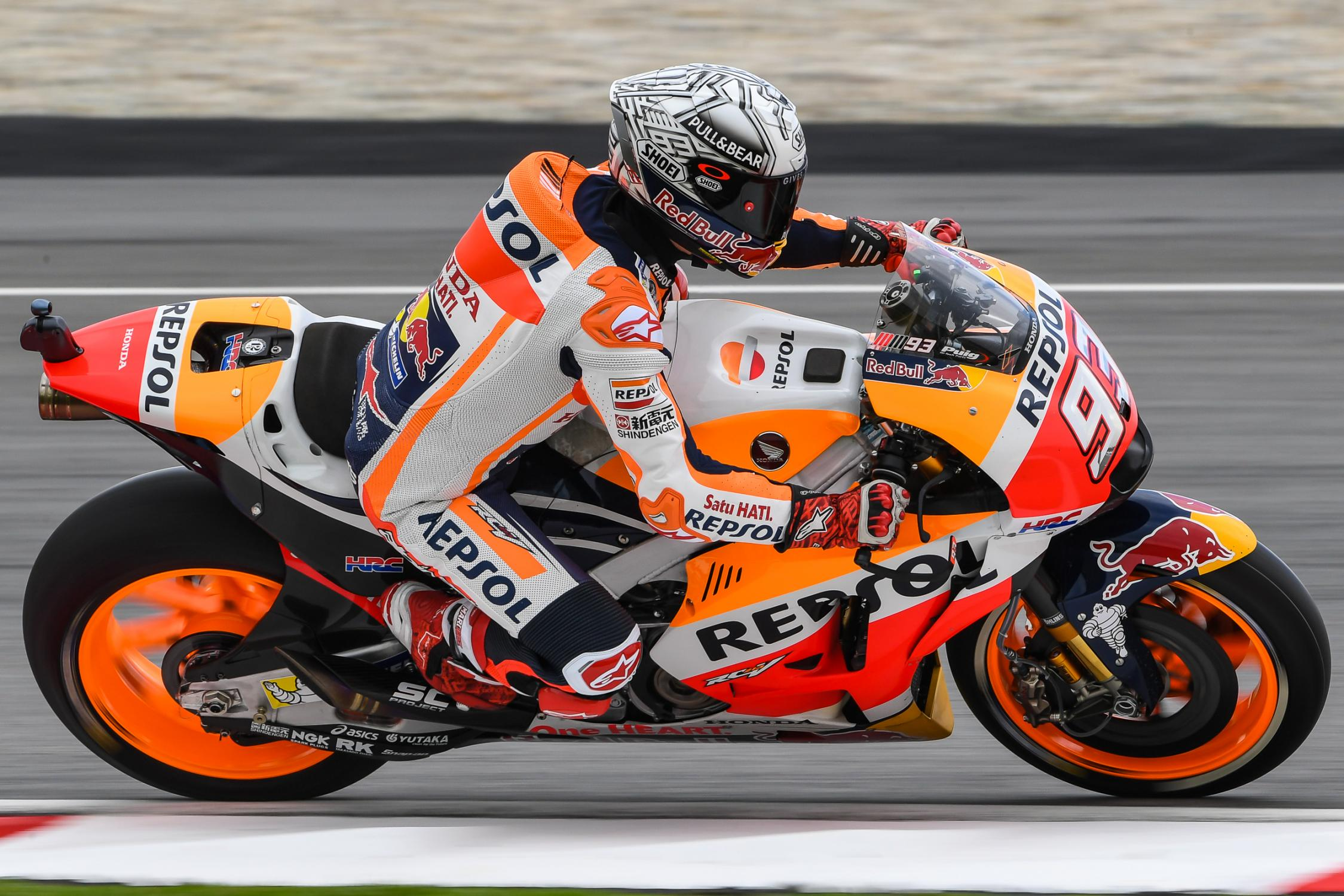 93-marc-marquez-espdsc_9025.gallery_full_top_fullscreen.jpg