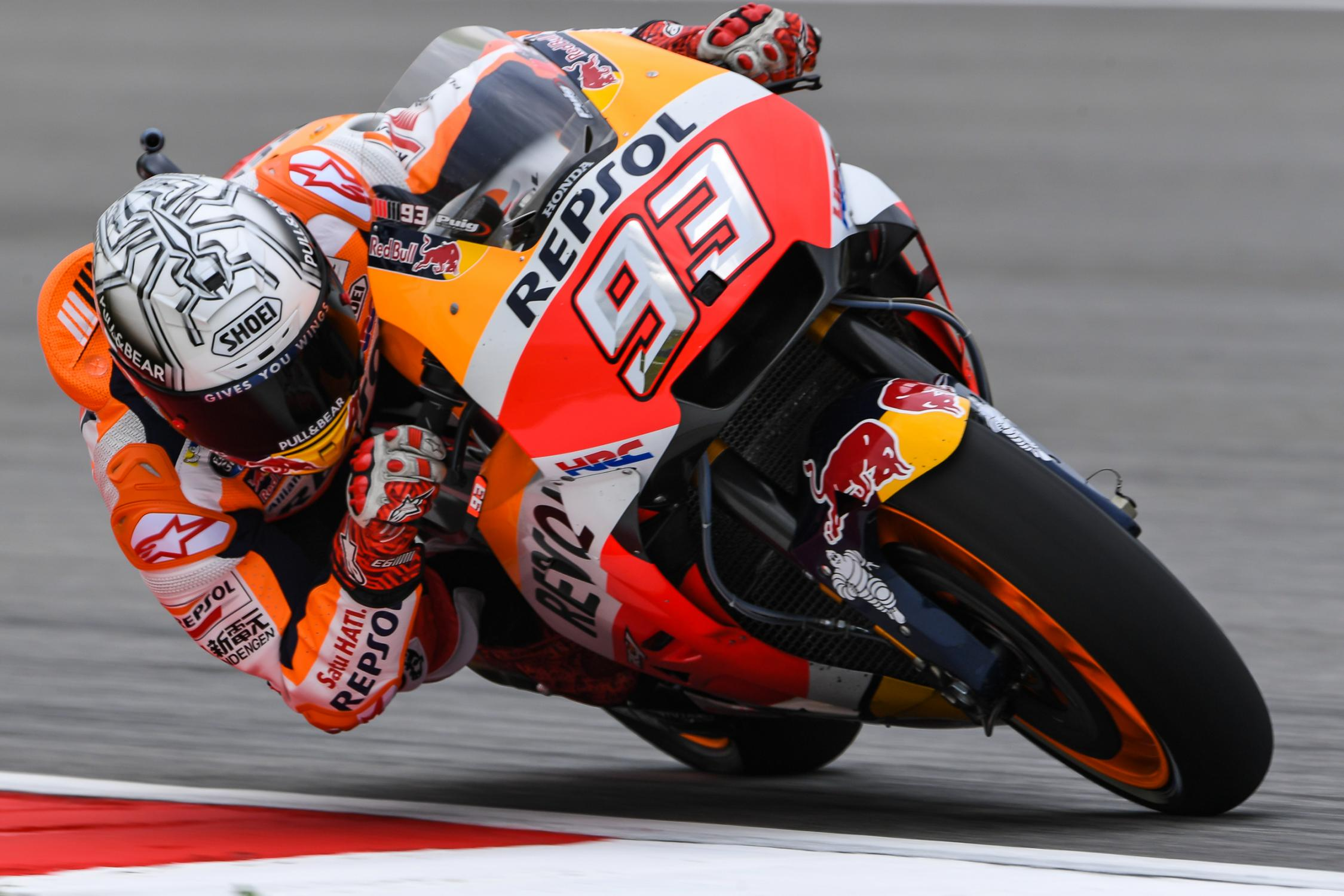 93-marc-marquez-espdsc_9543.gallery_full_top_fullscreen.jpg