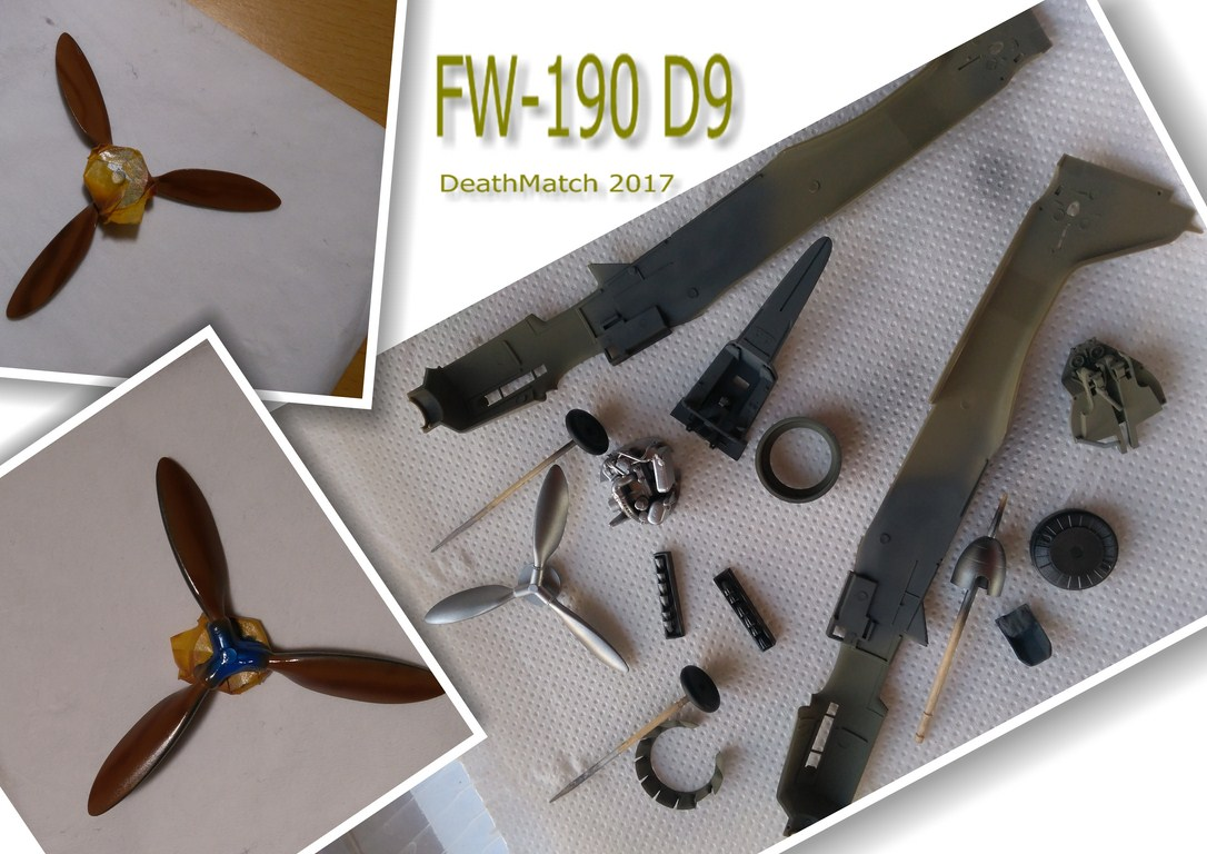 Page1 FW 190 D9.jpg