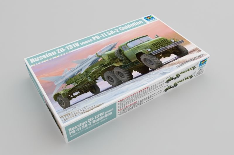 1-35-russian-zil-131v-towed-pr-11-sa-2-guideline-0.jpg.big.jpg