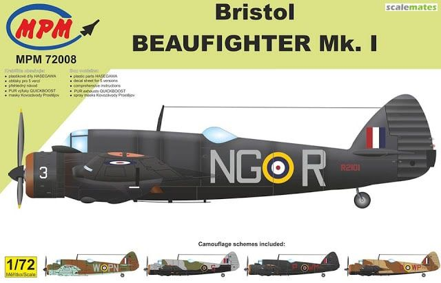 1-72-bristol-beaufighter-mk-i-0.jpg.big.jpg
