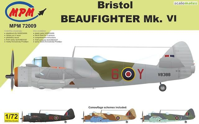 1-72-bristol-beaufighter-mk-vi-0.jpg.big.jpg