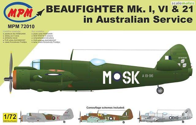 1-72-bristol-beaufighter-mk-i-vi-21-in-australian-0.jpg.big.jpg