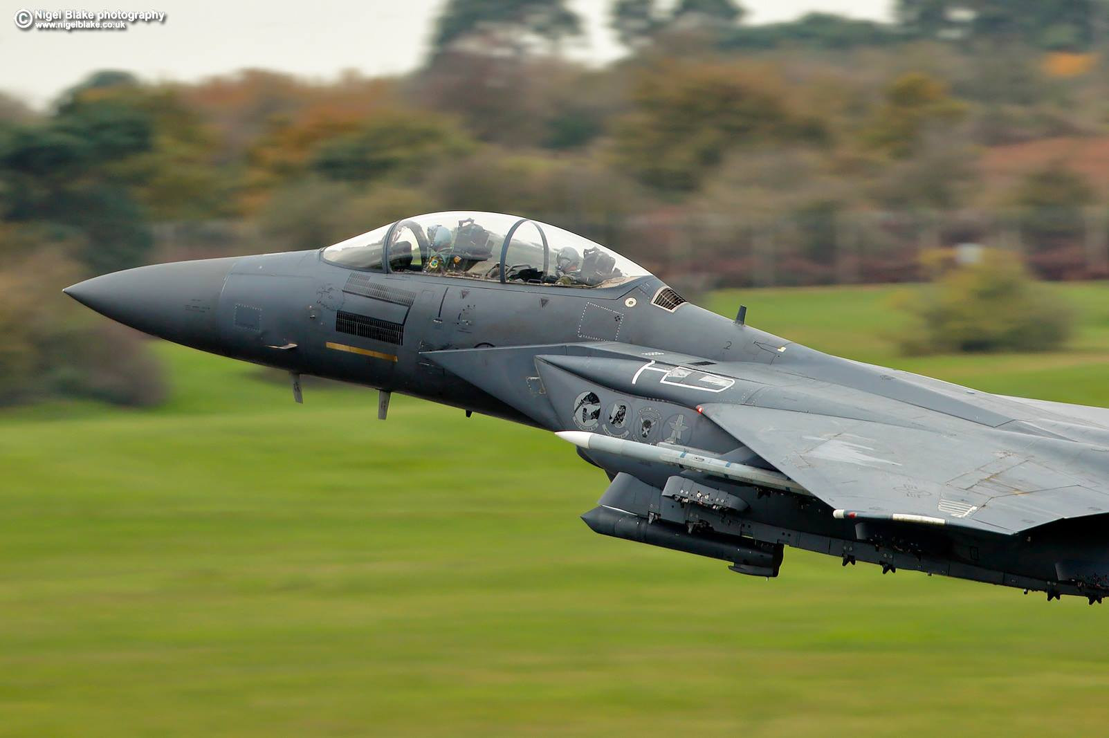 96-0202_492FS_RAF_Lakenheath.jpg