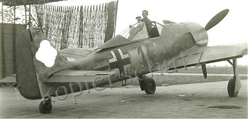 fW190bROWN14wnr0014.jpg